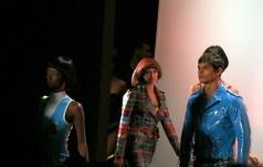 jeremy scott runway moschino new york fashion week nyfw ss17 @sssourabh
