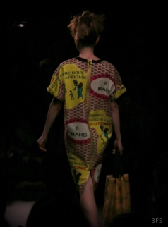 xuly bet new york fashion week runway nyfw womenswear ss17 @sssourabh