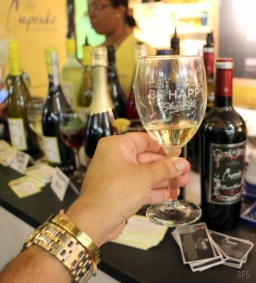 nycwff no kid hungry wine and food festival new york @sssourabh