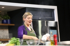 amanda freitag nycwff no kid hungry wine and food festival new york @sssourabh
