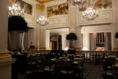 st regis hotel new york king cole bar bloody mary history luxury @sssourabh