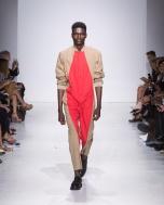 carlos camposi male models new york fashion week mens nyfwm nyfw @sssourabh