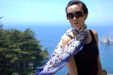 en vogue editorial menswear womenswear beach california @sssourabh