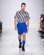 carlos camposi male models new york fashion week mens nyfwm nyfw @sssourabh