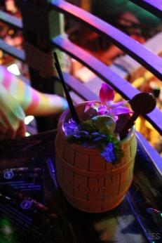 smugglers cove rum bar san francisco pirate menswear fashion food cocktail @sssourabh