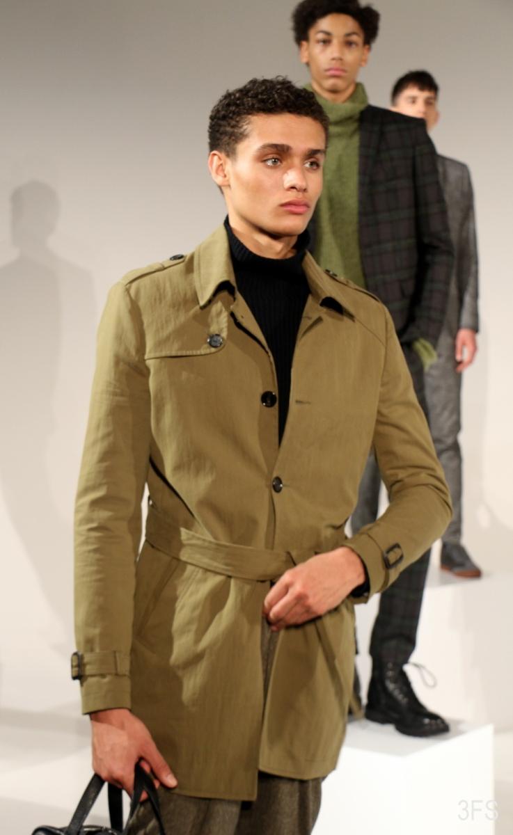 nymd new york mens day nyfwm new york fashion week mens david naman @sssourabh
