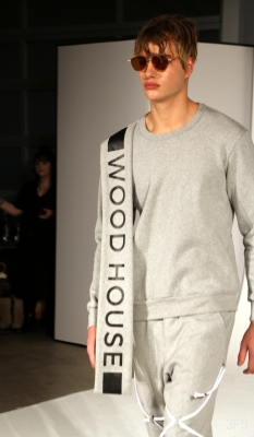 nymd new york mens day nyfwm new york fashion week mens woodhouse @sssourabh