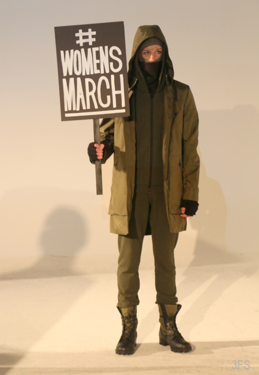 nymd new york mens day nyfwm new york fashion week mens by robert james @sssourabh
