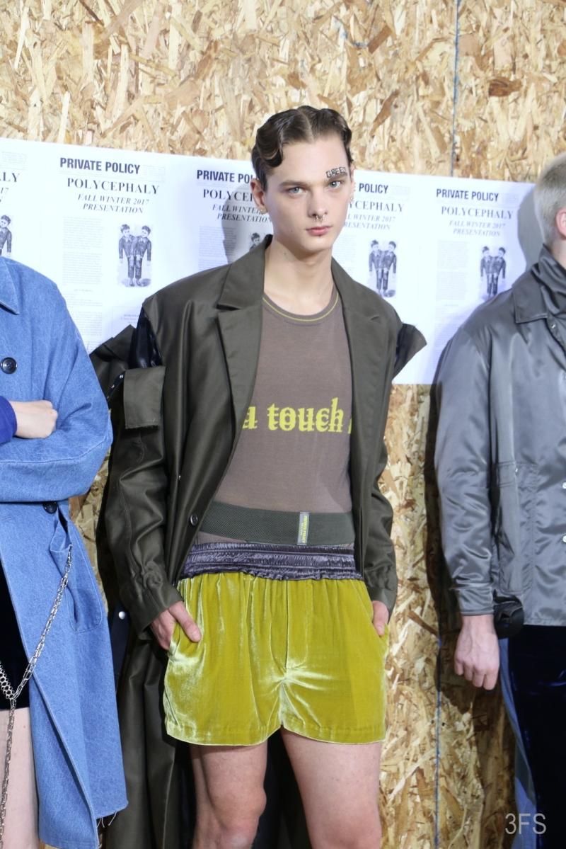 nymd new york mens day nyfwm new york fashion week mens private policy @sssourabh