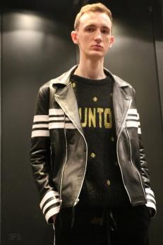 ricardo seco mexico new york fashion week mens nyfwm fw17 @sssourabh