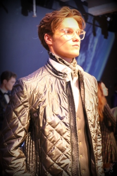 nick graham runway new york fashion week mens nyfwm nyfw menswear @sssourabh