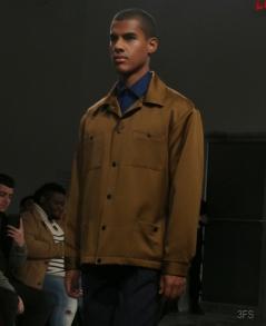 carlos campos new york fashion week mens nyfwm nyfw menswear runway @sssourabh