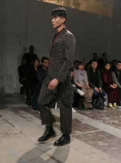 carlos campos new york fashion week mens nyfwm nyfw menswear runway @sssourabh