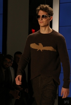brett johnson new york fashion week mens nyfwm nyfw menswear runway @sssourabh