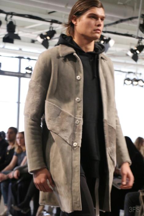 stampd street style new york fashion week mens nyfwm nyfw menswear @sssourabh