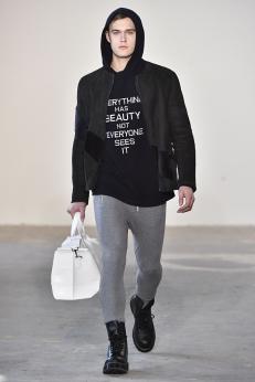 loris diran street style new york fashion week mens nyfwm nyfw menswear @sssourabh