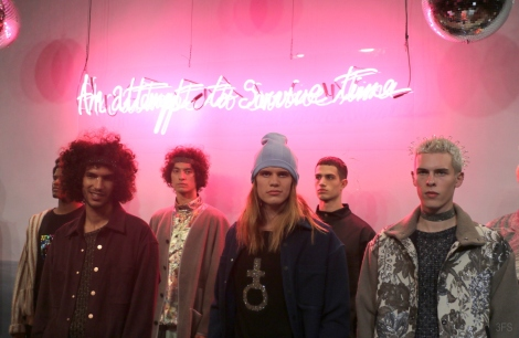 thaddeus o neil new york fashion week mens nyfwm nyfw menswear @sssourabh