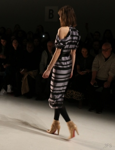 bibhu mohapatra fw17 nyfw new york fashion week runway womenswear @sssourabh