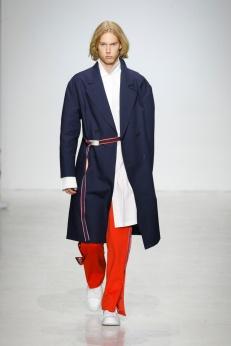 general idea bumsuk choi male models new york fashion week mens nyfwm nyfw @sssourabhgeneral idea bumsuk choi male models new york fashion week mens nyfwm nyfw @sssourabh