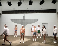 bench body menswear underwear male models new york fashion week mens nyfwm nyfw @sssourabh