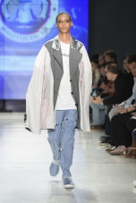 kenneth ning male models new york fashion week mens nyfwm nyfw @sssourabh