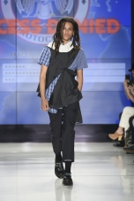 kenneth ning male models new york fashion week mens nyfwm nyfw @sssourabh