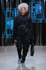 c2h4 los angeles male models new york fashion week mens nyfwm nyfw @sssourabh