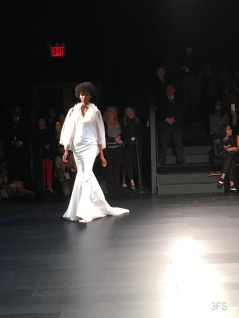 john paul atakar runway womenswear menswear nyfw new york fashion week @sssourabh