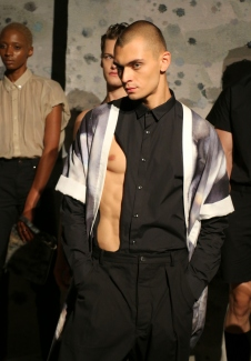 r swiader nymd new york mens day male models new york fashion week mens nyfwm nyfw @sssourabh