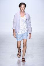 parke and ronen parkeronen underwear swimwear male models new york fashion week mens nyfwm nyfw @sssourabh