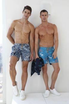 thorsun underwear swimwear male models new york fashion week mens nyfwm nyfw @sssourabh