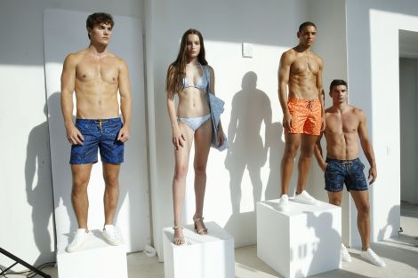 thorsun underwear swimwear male models new york fashion week mens nyfwm nyfw @sssourabh