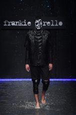 frankie morello ss18 mfw mmfw milan mens fashion week menswear runway @sssourabh