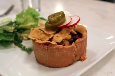 magpie pies philadelphia food review restaurant cafe travel @sssourabh