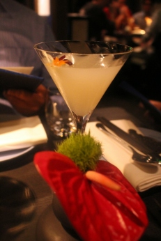 hakkasan sanfrancisco california cocktail chinesefood cantonesefood cantonese chinese travel foodreview foodcritic @sssourabh