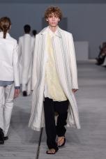 jil sander ss18 mfw milan fashion week menswear womenswear runway travel @sssourabh