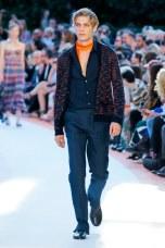 missoni ss18 mfw milan fashion week menswear womenswear runway travel @sssourabh