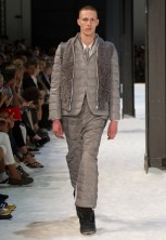 moncler gamme bleu ss18 mfw mmfw milan mens fashion week menswear runway @sssourabh