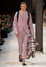 moncler gamme bleu ss18 mfw mmfw milan mens fashion week menswear runway @sssourabh