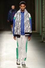 msgm ss18 mfw mmfw milan mens fashion week menswear runway @sssourabh