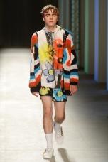 msgm ss18 mfw mmfw milan mens fashion week menswear runway @sssourabh