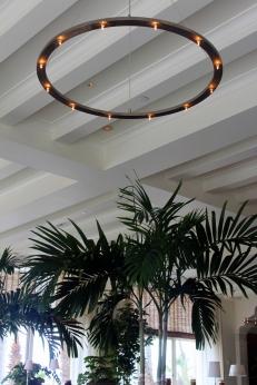 santa monica california losangeles los angeles travel luxury hotel food review restaurant @sssourabh