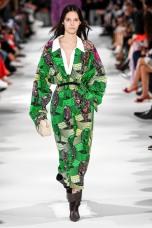 stella mccartney ss18 pfw paris fashion week womenswear runway travel @sssourabh