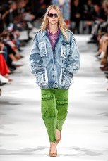 stella mccartney ss18 pfw paris fashion week womenswear runway travel @sssourabh