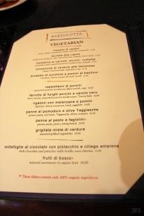 wynn lasvegas vegas foodreview food review restaurant travel @sssourabh