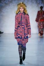 vivienne tam viviennetam designer womenswear nyfw newyork runway @sssourabh
