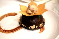 la nouvelle maison frenchfood french food review foodreview miami boca raton travel, food critic foodcritic @sssourabh