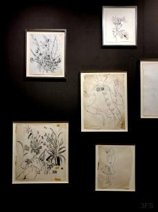 artdealersassociation artdealers artweek artshow artist art adaa armoryweek armoryshow gala newyork @sssourabh