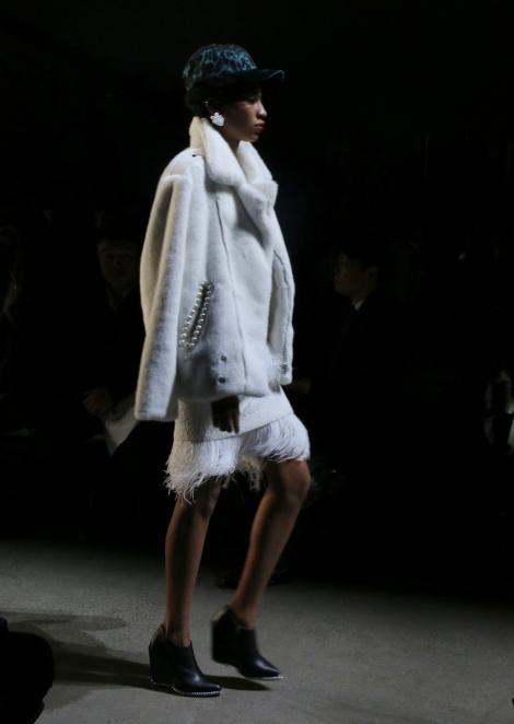 conceptkorea korea designer womenswear nyfw newyork runway @sssourabh