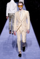 tomford tom ford menswear mens nyfwm nyfw newyork underwear runway @sssourabh
